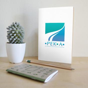 Book-Mockup