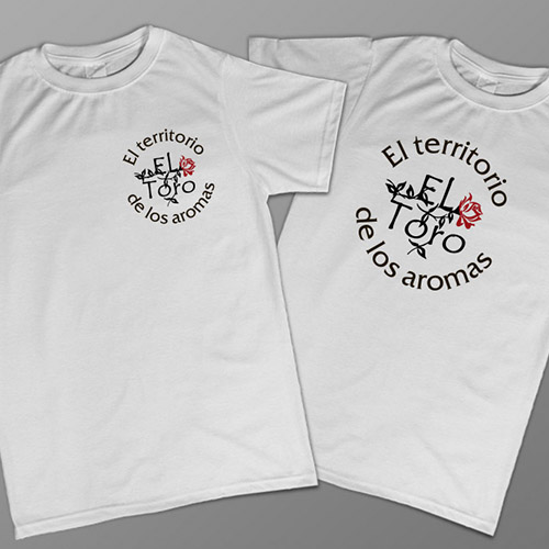 preview футболка_eltoro