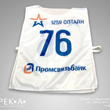 манишка_1